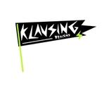 Klausing_designs_thumb