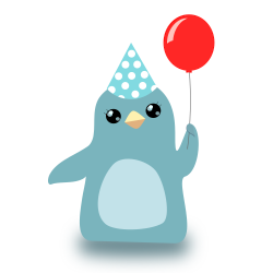 Penguin-balloon-nwnc-iva-learns-to-fly-25px_preview