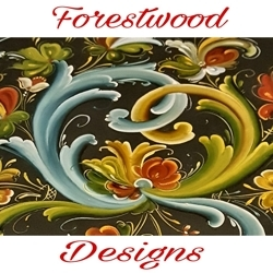 Logo_picsart_forestwood1_preview