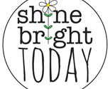 Shine_bright_today_with_colored_flower-01_thumb