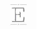 New_logo-6_thumb