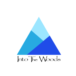 Into_the_woods_logo-01_preview