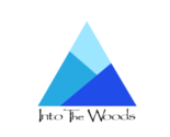 Into_the_woods_logo-01_thumb