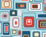 Square_things_avatar_thumb