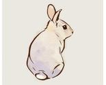 Greybunny_thumb