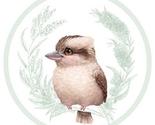 Kookaburra-icon-250px_thumb