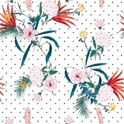 Tropical_flower_print__preview