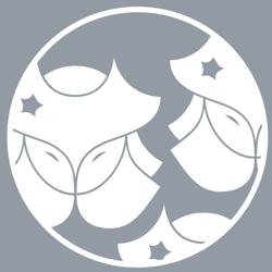 Logo_trio_gris_greysite_inverse__preview