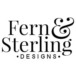 Fernandsterlinglogo_preview