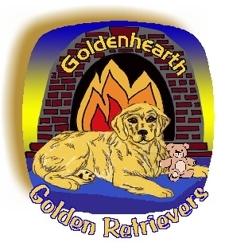 Goldenhearth_logo_final_preview
