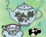 Tea_logo_thumb
