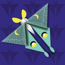 Geometric_moth_header-01_preview