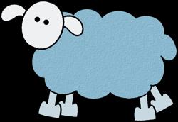 Single_blue_amy_sheep_medium_preview