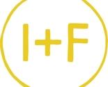 Mustard_i_f_circle_thumb