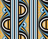 Suns_and_stripes_black_2_thumb