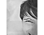 Profilbild_thumb