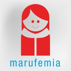 Marufemia_preview