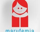 Marufemia_thumb