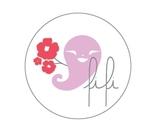 New_logo_final-02_thumb