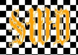 Swdflamesoncheckerboard_preview