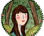 Sophiecorriganlogo_-_copy_thumb