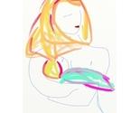 Breastfeeding_thumb