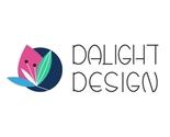Logo_dalightdesign_kompakt_thumb