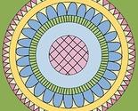 Spoonflower_profiilikuva_thumb