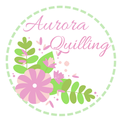 Aurora_preview
