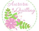 Aurora_thumb