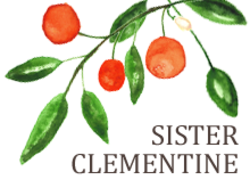 sisterclementine's shop on Spoonflower: fabric, wallpaper
