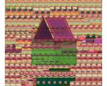Animation-05493housesolo-01_250pixels_thumb