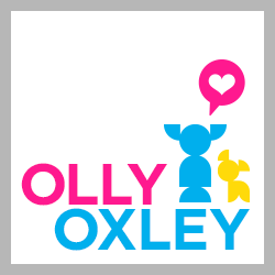 Olly_logo_spoonflower_preview