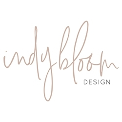 Indy_bloom_design_logo_2018_spoonflower_preview