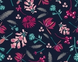 Floralv1_darkblue_multiflowers_seaml_stock_preview_thumb