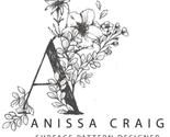 Anissa-craig-surface-pattern-designer-logo_thumb
