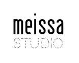 Meissa_spoon_ava_thumb
