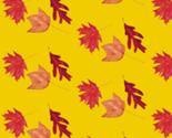 Yellow_fall_leaves_thumb