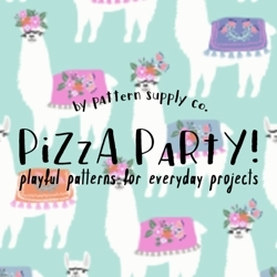Pizzaparty_square_preview