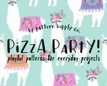 Pizzaparty_square_thumb