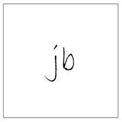Jb4_preview