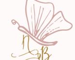 Logoupdate-02_thumb