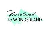 Neverland_avatar_2_thumb