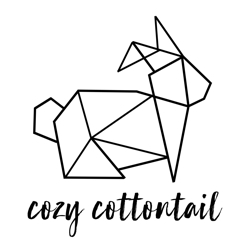 Cozy_cottontail_2018_preview