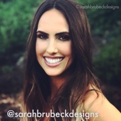 Trysarahwatermarkspoon_preview
