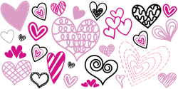 Hearts_1_preview