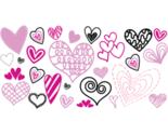 Hearts_1_thumb