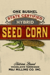 Cornseedsackweb1_preview