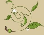 Snail_profile-01_thumb