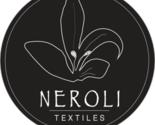 Neroli_logoblack_thumb